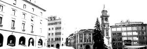 investigatore-privato-varese-agenzia-investigativa-sede