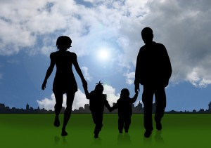 agenzia-investigativa-padova-famiglia