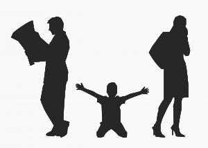 investigatore-privato-padova-famiglia