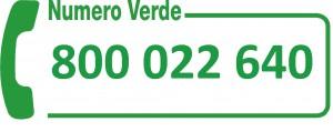 agenzia-investigativa-padova-numero-verde-europol
