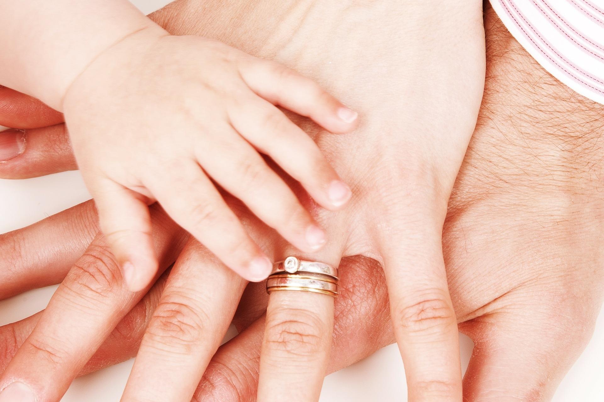 investigatore-privato-padova-infedeltà-coniugale